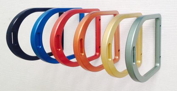 anodisation couleur2